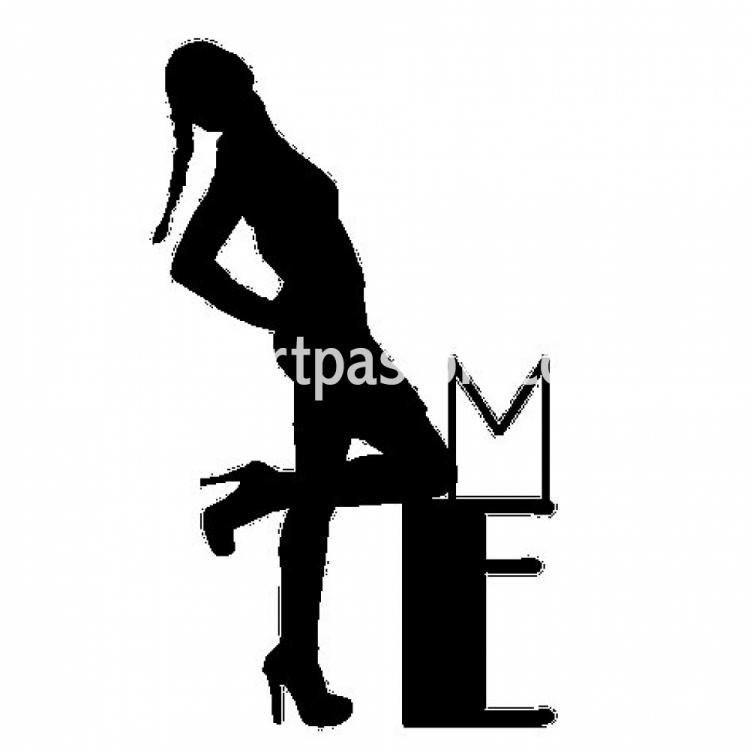 Modelescorts - Agencia de escorts de lujo